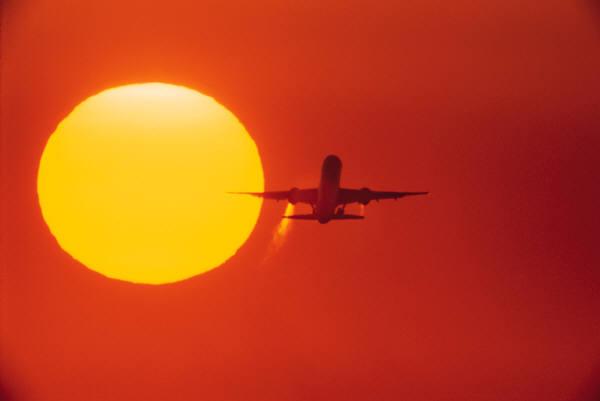 pauschalreise-allinclusive.de - günstig Urlaub und Reisen buchen