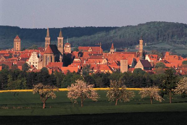 die-beste-reise.de - günstig Urlaub und Reisen buchen