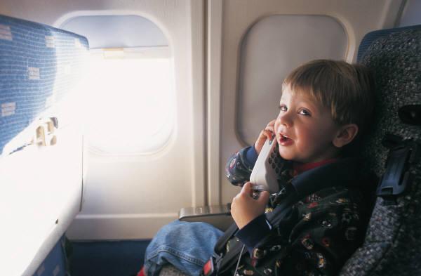 dein-reiseservice.de - günstig Urlaub und Reisen buchen