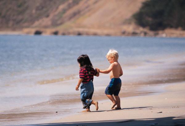 reisegewinnspiel24.de - günstig Urlaub und Reisen buchen