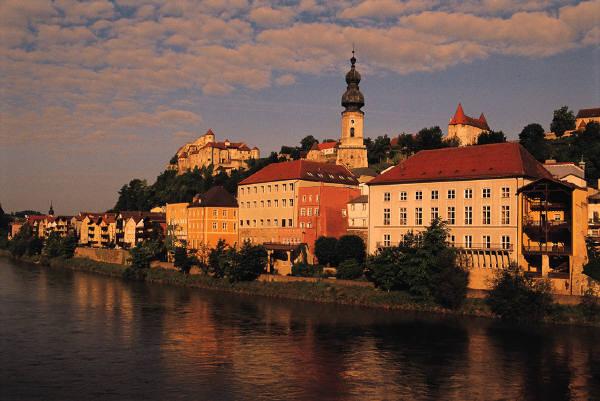 lastminute-reisen-online.de - günstig Urlaub und Reisen buchen