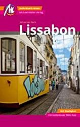 Reiseführer Lissabon