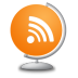 MyHolidayNet.de RSS Feed