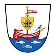 Wappen von Wismar