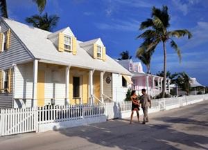 Ferienimmobilie - Ferienhaus kaufen