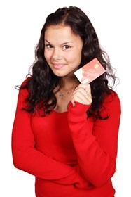 Mit Kreditkarte im Urlaub und auf Reisen bezahlen