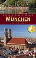 Reiseführer München