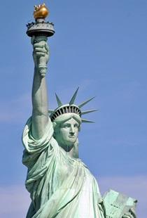 Einreisebestimmungen USA